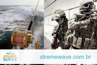Xtreme Wave - A loja Online do Esportista